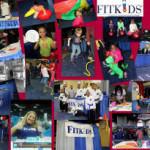 March_2013_expo_collage