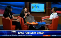 fox5news_race_every_child