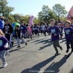 Marine_Corps_Kids_Healthy_Fun_Run_2013