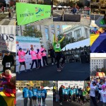 Childrens National Race for Every Child Oct 2015