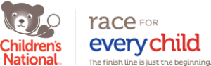 Race for Every Child - 2017 @ Freedom Plaza | Washington | District of Columbia | United States