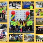 Race for Every Child 2017 P